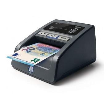 Verifica Banconote